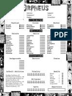 Orpheus4-Page_Editable.pdf