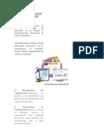 Grilla de Evaluación de Plataformas Educativas