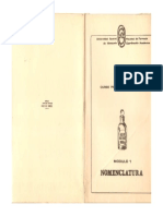 NOMENCLATURA INORGANICA UCV.pdf