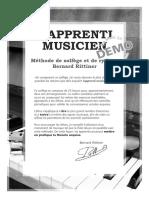 apprenti_musicien.pdf