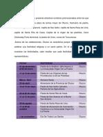 LP Romania   Moldova (4th Edition)  28437899d71