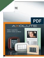 01_Axolute[1].pdf