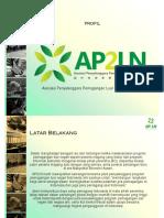 PROFIL-AP2LN@2015-INA.pdf