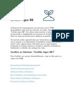 Tutoriais_AGRO.pdf