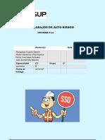 informe   N°4 trabajo de alto riesgo.docx