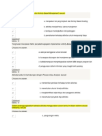 217926575-contoh-soal-akuntansi-manajemen.docx