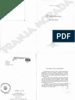 documentoy notario.pdf