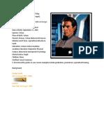 RPO STARFLEET PERSONNEL FILE.docx