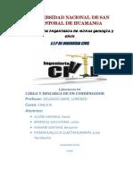 informe fisica 05.docx
