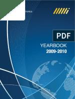 NMI Yearbook 2009-10 1_1