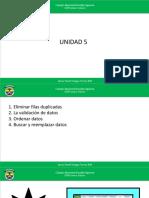 373662791-UNIDAD-5