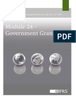 15Module24_version2011_2GovernmentGrants.pdf