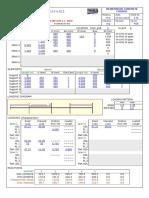 RCCe21 Subframe Analysis.xls