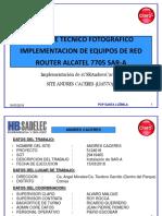 PY. 5124618  SOT. 29419465  SITE ANDRES CACERES - Instal rCSR (1).pdf