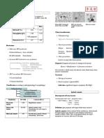 3. Ringkasan Internal (hematology).doc