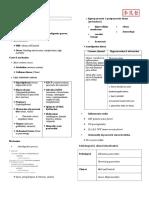 4. Ringkasan Internal (Hepatology)