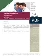 Septoplastyindications-V1.1