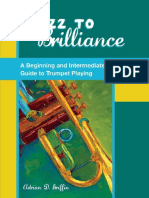Buzz to Brilliance A Beginning and Intermediate Guide to Trumpet Playing (1).pdf