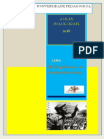 Brochura Aula 2016