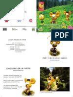 Como_Flores_emum_jardim_para_site.pdf
