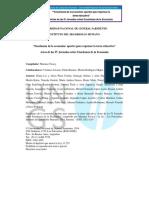 Enseñanza-de-la-Economía-Aportes-para-pensar-la-tarea-educativa.pdf