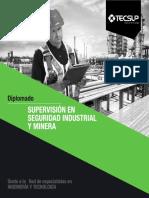Supervisión en Seguridad Industrial y Minera 02 DIC (1)