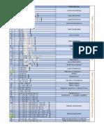 Equivalencia e Implicaciones Lógicas (1).pdf