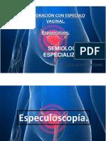 ESPECULOSCOPIA Y PAPANICOLAOU.pptx