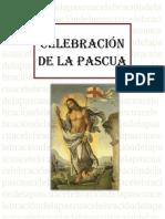 Celebracion de la Pascua completo.pdf