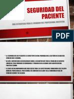 SEGURIDAD DEL PACIENTE.pptx