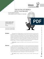 tres_momentos.pdf