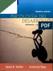 Shaffer- Psicologia Del Desarrollo_ Vygotsky- Piaget