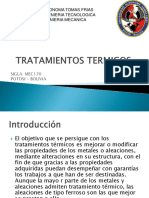 TRATAMIENTOS TERMICOS_2017