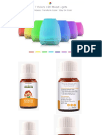 Video Aromaterapi Listrik.pptx
