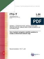 T-REC-L.94-201501-I!!PDF-E