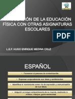 Vinculación de educación fíisca con las asignaturas,.pdf