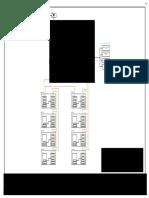 5 monitoring sys.pdf