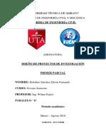APA vs IEEE
