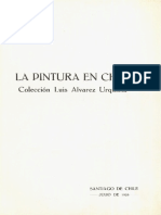 La Pintura en Chile.pdf