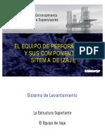05 El Sistema de Izaje.pdf
