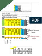 EXAMEN-3-INVOPE-CLASES (1)