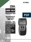 Manual 3120d S