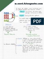 inferencia1.pdf