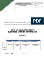 Pt-protel-Det-01_ Calibracion Dispositivo de Proteccion Arquitectura Control Numerico_20180301r2