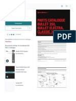 Www Scribd Com Doc 238399230 Combined UCE Parts Catalogue