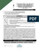JUIZ_SUBSTITUTO 2013.pdf