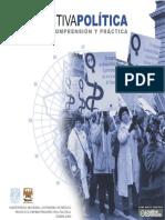 Prospectiva_Politica_.pdf