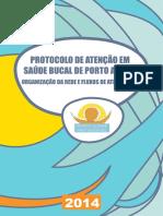 protocolosaudebucal2014.pdf
