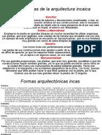 incaspowerpoint-091020213118-phpapp01