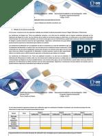 Anexo 3 – Método de los Factores ponderados para localización de planta.docx